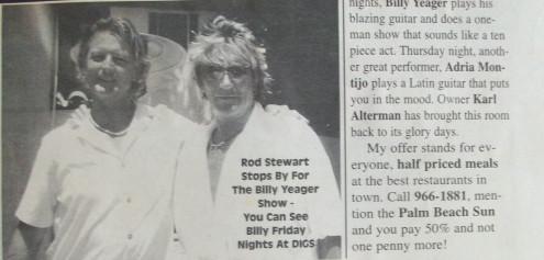 billy-yeager-rod-stewart