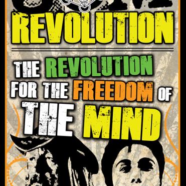 jom-revolution-yeager