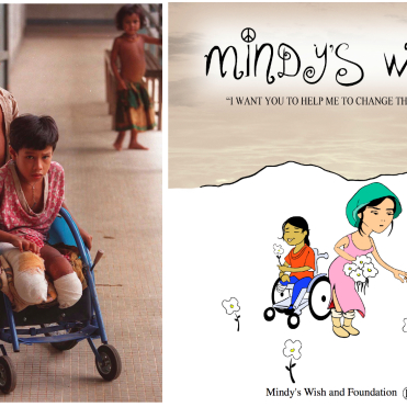 mindys-wish-and-foundation-yeager